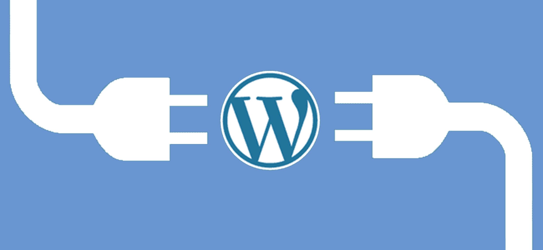 Best Free Top 10 Wordpress Plugins