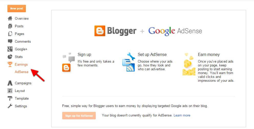 Best Way To Start Your Blog Free