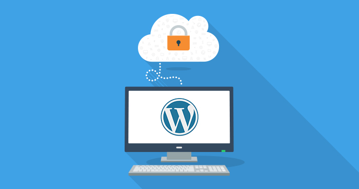 HOW TO CREATE BACKUP OF YOUR WORDPRESS SITE