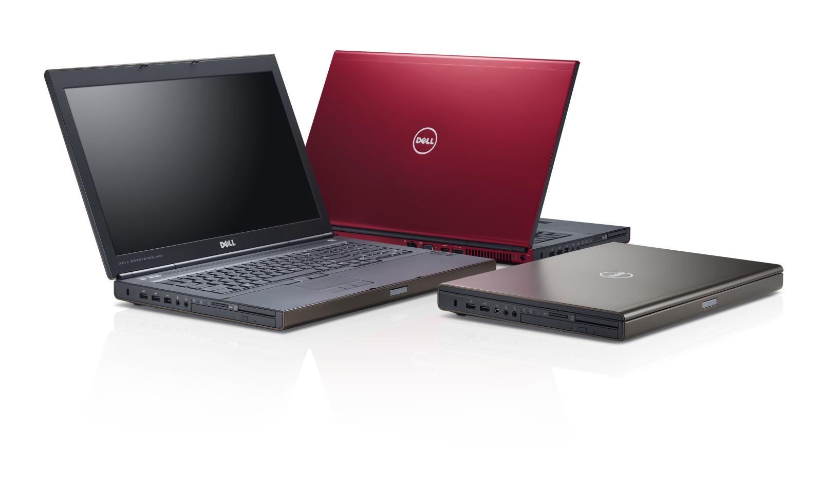 Top 5 Best Laptop List Under 30000 RS