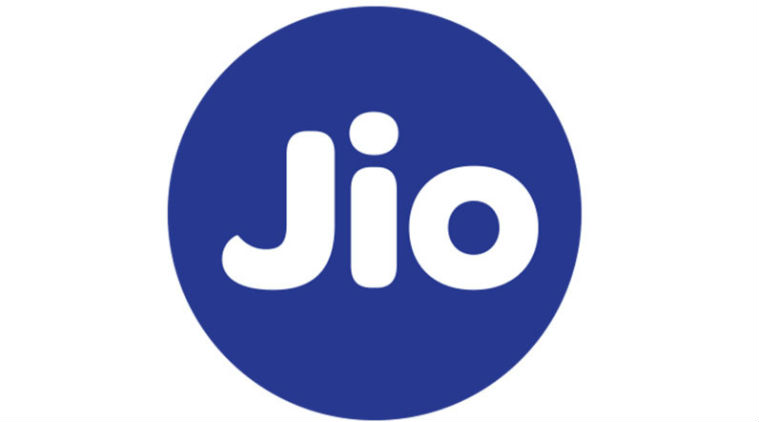 Jio Profit Turning Out Loss For Airtel Vodafone Idea
