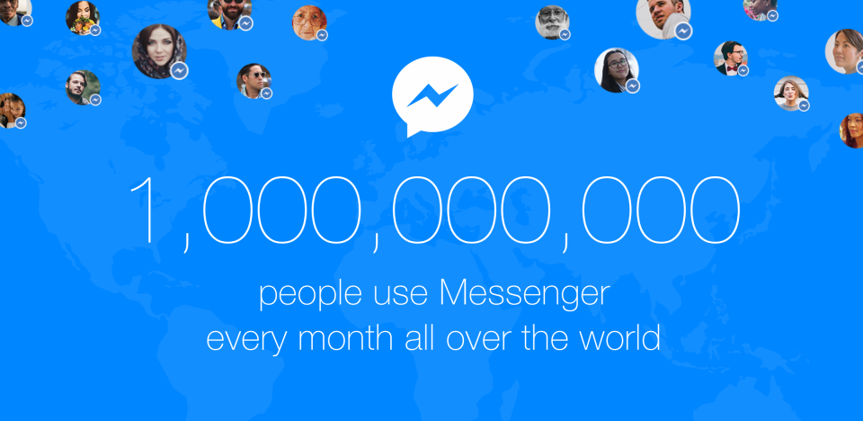 FACEBOOK USERS ABLE TO DELETE MESSAGE WITHIN 10 MINUTES OF SENDING