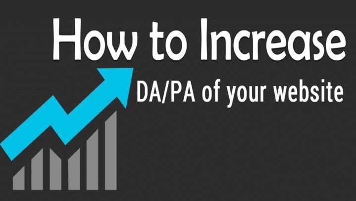 HOW TO CREATE HIGH DA PA BACKLINKS (2019)