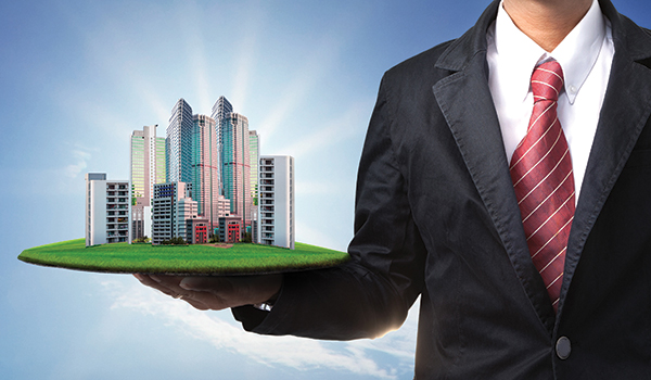 Guidelines For Real Estate Professionals To Acquire Knowledge