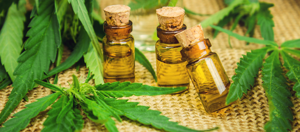 What is Cannabis Oil Does it really work as a Medicine