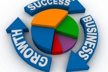 Five Ways to Identify Market Opportunities for Business Growth