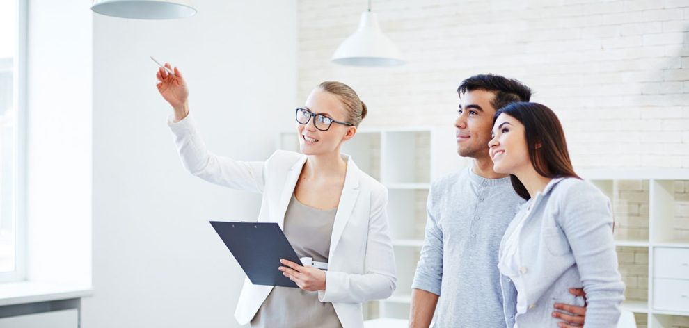Five Things You Wish Your Realtor Should Say You