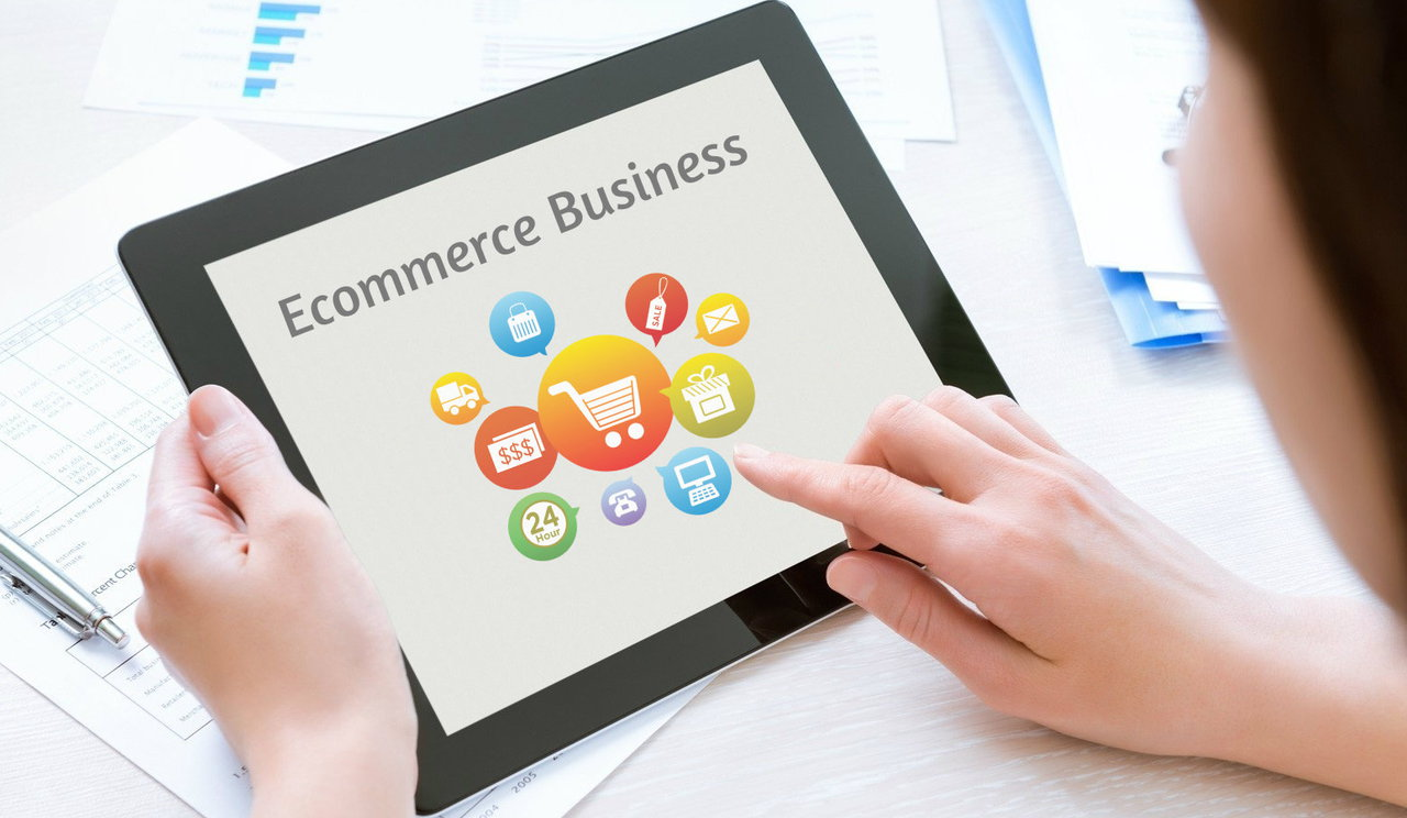 How To Start Your Ecommerce Business As Vendor