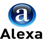 Top 5 Tips To Get ALEXA Rank Under One Lakh