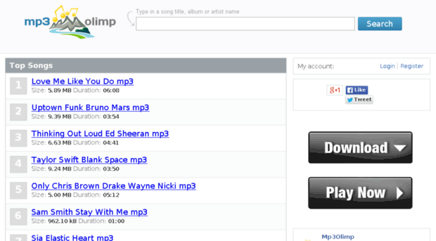 35+PROXY AND MIRROR SITES FOR MP3OLIMP TO UNBLOCK MP3OLIMPNET