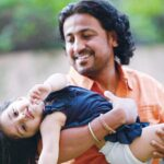 Pihu Movie Cast Trailer Review Poster Story First Look