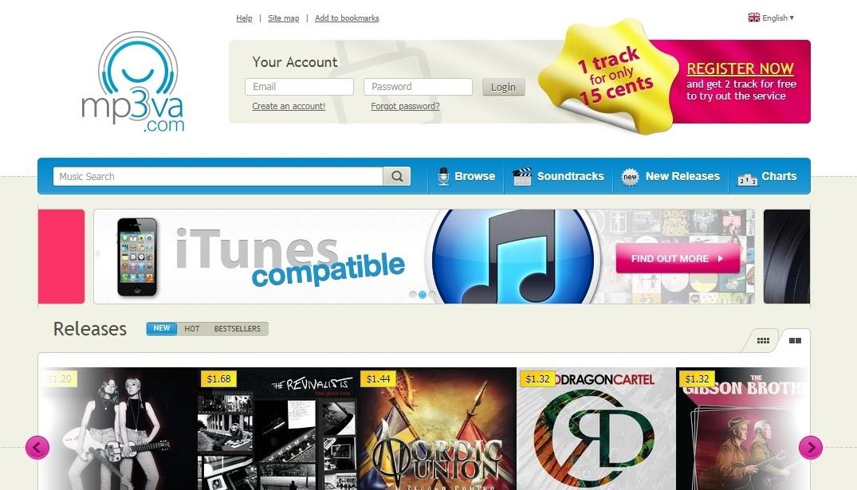 40+ PROXY AND MIRROR SITES FOR BOMP-MP3/MP3VA TO UNBLOCK MP3VA