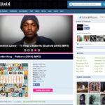 25+ PROXY AND MIRROR SITES FOR PLIXID MUSIC TO UNBLOCK PLIXID.COM