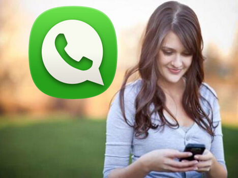 TOP BEST WHATSAPP GROUP NAMES 2019 FOR DOCTORS