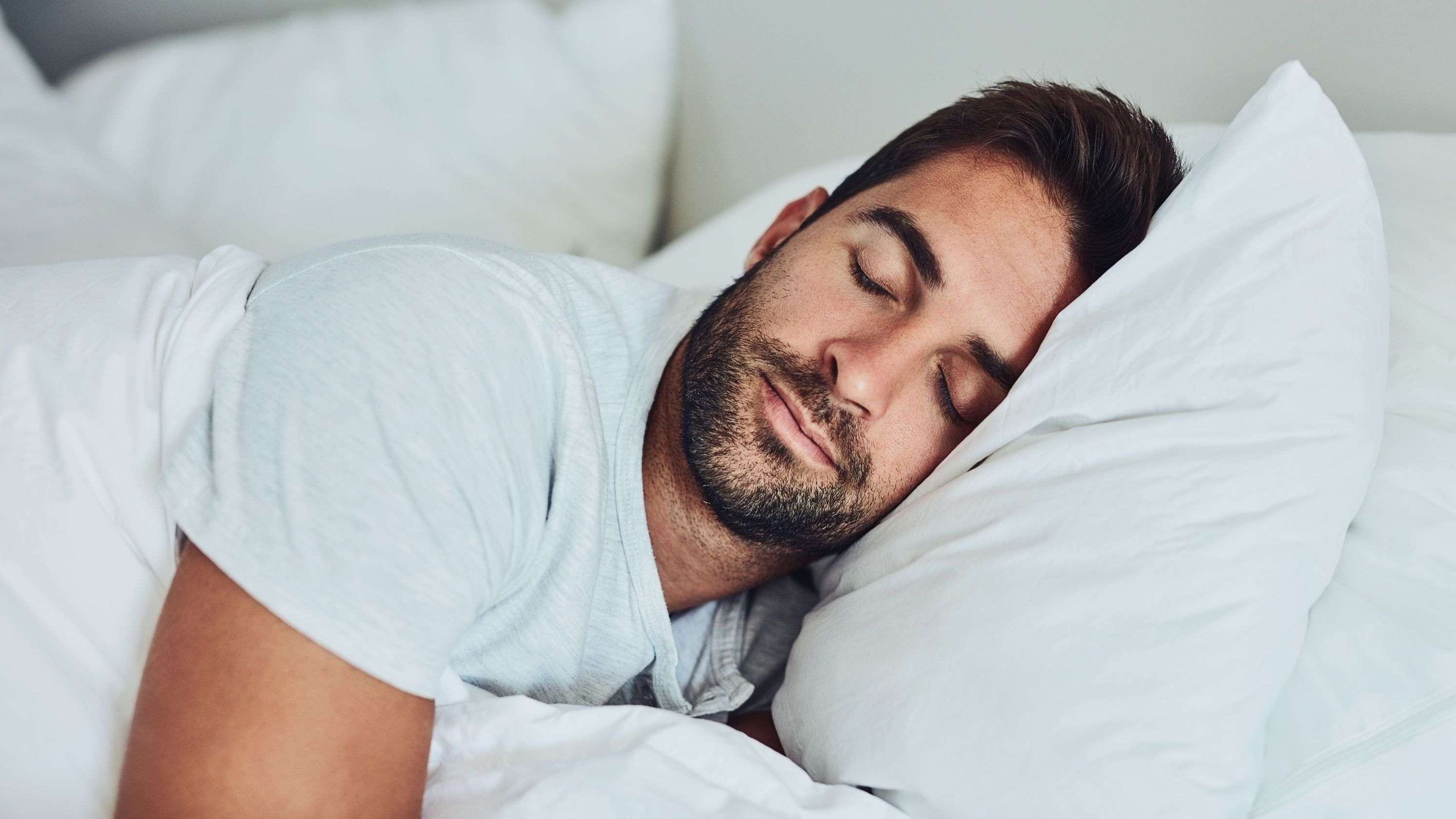Tips To Sleep Fast Along With Benefits