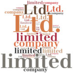 PRIVATE COMPANY LIMITED BY SHARES: MrDHUKKAD