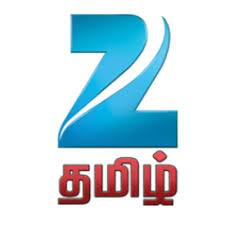 BEST TAMIL TV SERIALS, SHOWS & TV CHANNELS: MrDHUKKAD