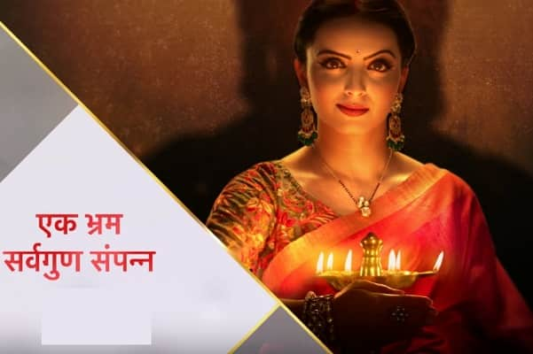 LIST OF UPCOMING TV SERIALS/SHOWS ON STAR PLUS IN 2019