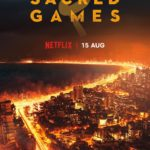SACRED GAMES SEASON 2 TRAILER OUT/RELEASED-WATCH NOW