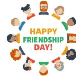 Friendship Day 2019 Whatsapp DP Status SMS Messages Wishes