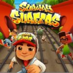 How To Download And Play Subway Surfers Game On PC