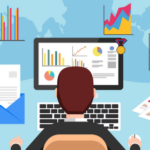 Importance of Business Analyst's Role
