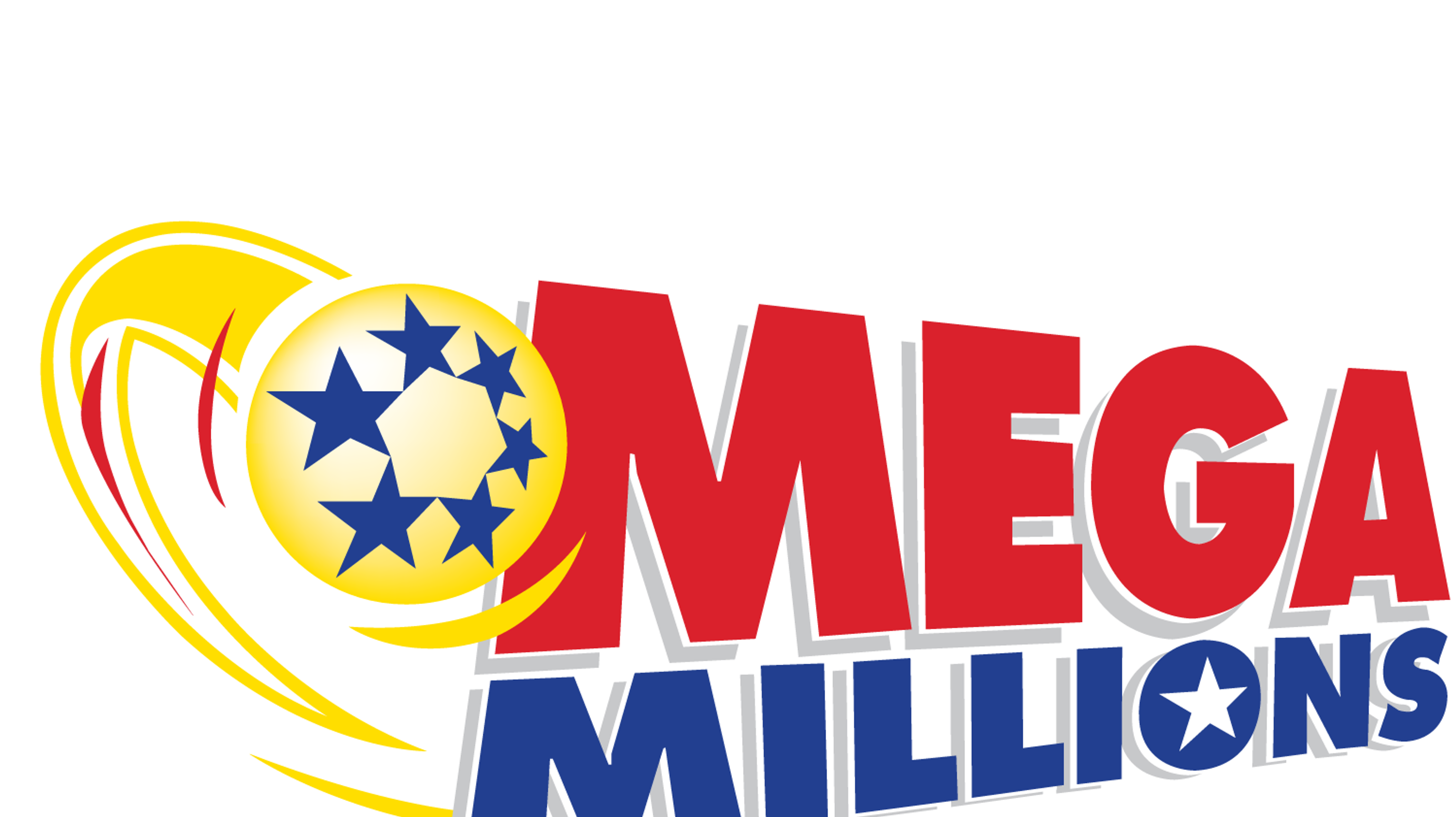 TECHNOLOGY AND THE LOTTERY COMBINED: FIND OUT EVERYTHING ABOUT MEGA MILLIONS
