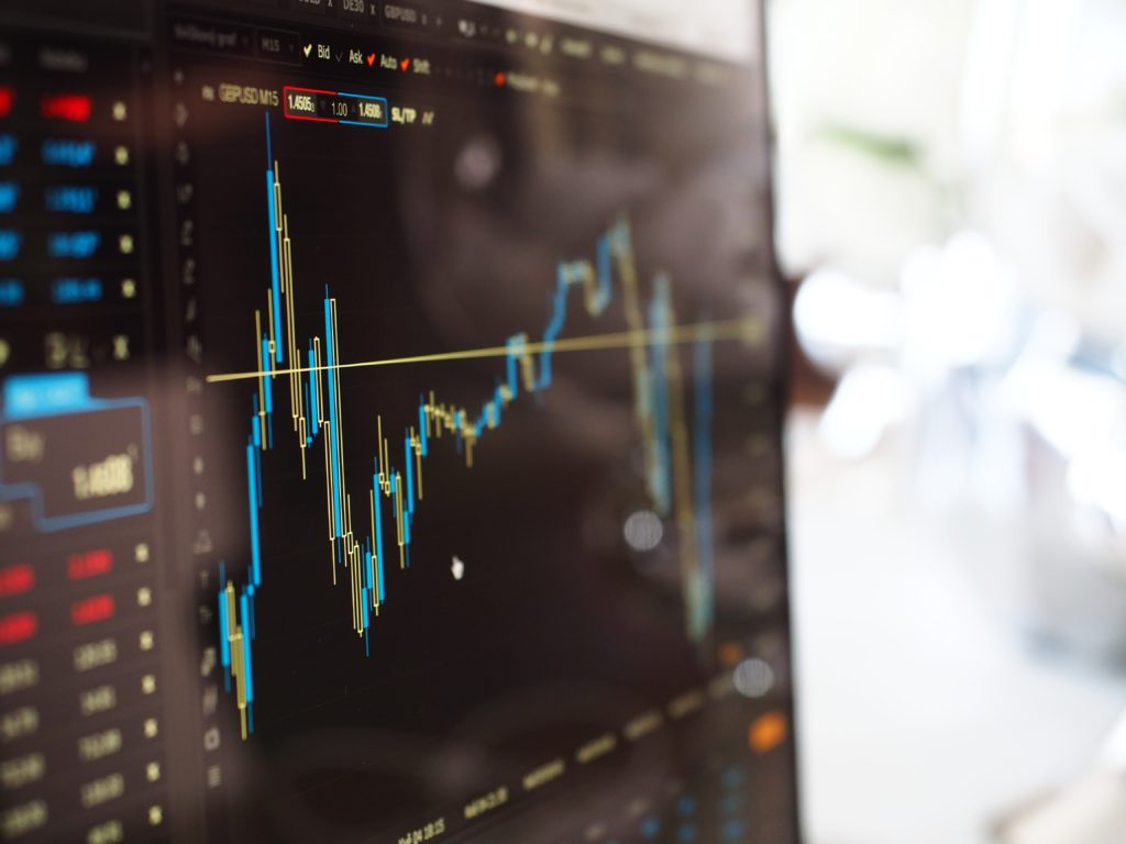 WHAT ARE THE FIVE THINGS TO REMEMBER WHILE DAY TRADING