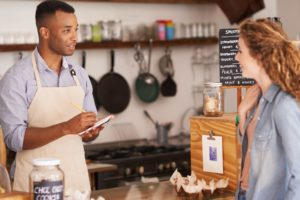 5 Sure To Succeed Small Business Ideas For Young Couples