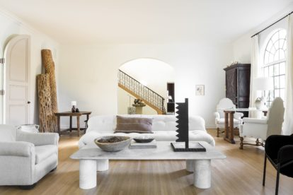 Interior Decor tips for Minimalists