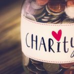 How Supporting Charity Is Good for Business